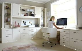 Home Office Furniture Perth Wa by Articles With Home Office Furniture Online India Tag Home Office