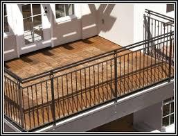 balkon fliesen kunststoff balkon fliesen kunststoff holzoptik balkon house und dekor