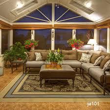 screen porch design plans traditional porch designs st louis decks screened porches regarding