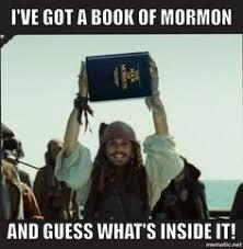 Book Of Mormon Meme - 29 more mormon memes to make you smile memes and humor