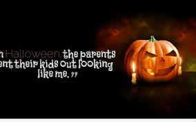 memes halloween happy halloween party and scary pumpkin