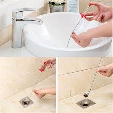 bathroom sink view bathroom sink cleaner home design wonderfull