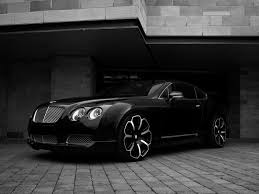 red bentley wallpaper bentley wallpaper 11 free car wallpaper carwallpapersfordesktop org