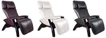 Zero Gravity Recliner Leather Zero Gravity Chair Leather Electric Zero Anti Gravity Recliner