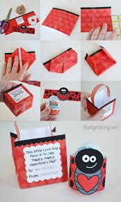 a love bug kinder surprise u2013 free printable kindermom