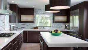 diy kitchen design ideas top 15 stunning kitchen design ideas and costs home improvement