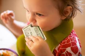 prepaid credit cards for kids how to get your kids safely started with credit cards