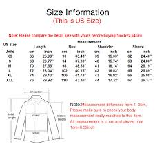 aliexpress com buy 2017 new fashion brand clothing long sleeve