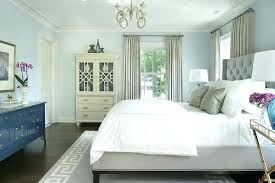 hollywood regency bedroom hollywood regency bedroom dove gray tufted headboard with blue