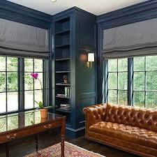 Den Ideas Gray And Blue Den Design Ideas Design Ideas