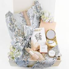 bridal gift best 25 bridal gift baskets ideas on themed gift