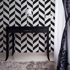 images of stencil wallpaper look sc