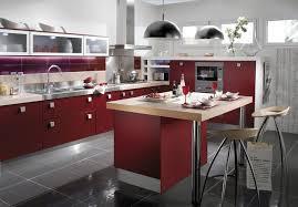 lapeyre cuisine soldes lapeyre cuisine soldes home design architecture infreshhome com