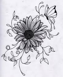 3d sketches of flowers 1000 images about drawing ideas on