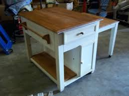 kitchen island with pull out table kitchen island pull out table ideas corner with tab city