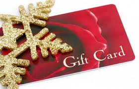 gift card specials specials almighty jerseys