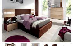 Bedroom Furniture Chicago Step 2 Bedroom Furniture Ideas To Divide A Bedroom