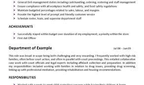 buzzwords for resume buzzwords for resume objectives whats a resume objective