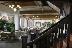 jacksonville wedding venues casa marina wedding packages tbrb info tbrb info