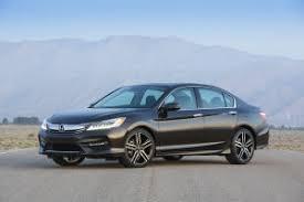 2012 honda accord kbb honda sweeps kbb com s best family cars of 2016 honda