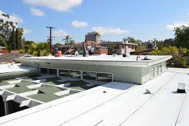 flat roofing archives roofing specialists of san diego