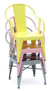 Childrens Armchair Uk Best 25 Toddler Armchair Ideas On Pinterest Nursery Storage