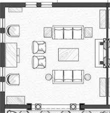 room dimension planner otlws corp otlws na pintereste