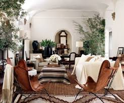 Ralph Lauren Interior Design Style 2016 Decor Trends Modern Southwest Simplified Bee