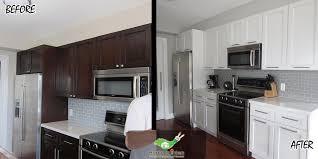 painting kitchen cabinets mississauga kitchen cabinet painting kitchen cabinet staining