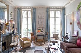 Paris Themed Living Room by Paris Themed Living Room Ideas Home Decorating Ideas
