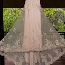bridal outlet bowties bridal outlet 14 photos 38 reviews bridal 5900 w