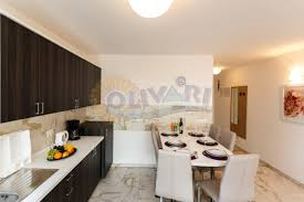 apartment adria 2 travel agency olivari