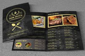 free templates for hotel brochures hotel brochure design templates best hotel brochure templates free