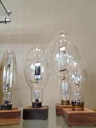 59 best light bulb images on bulbs light bulb
