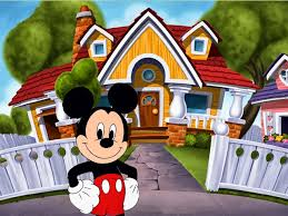 cartoon network walt disney pictures mickey mouse hd wallpapers