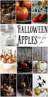 642 best halloween treats images on pinterest halloween treats