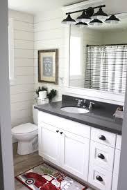 Bathroom Counter Cabinets by 100 Bathroom Countertop Storage Bathroom Pedestal Sink