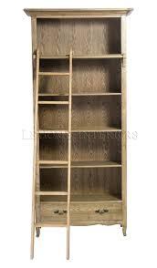 bookcase ladder shelves ikea uk library ladder bookshelf ladder