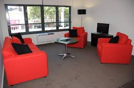 2 Bedroom Apartments Melbourne Accommodation 2 Bedroom Apartments Melbourne
