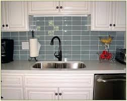 kitchen tile pattern ideas tile pattern ideas patterns subway tile patterns home design ideas