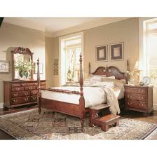 Home Design Furniture Reviews by American Drew Furniture Quality Reviews Home Design