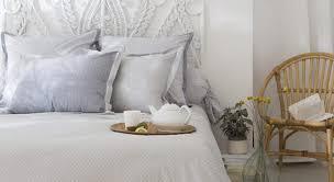 chambre retro je veux une chambre rétro chic artella décorationartella décoration