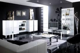 Moderne Wohnzimmer Deko Ideen Modern Bilder Gemtlich On Moderne Deko Ideen Auch Weis Home Design