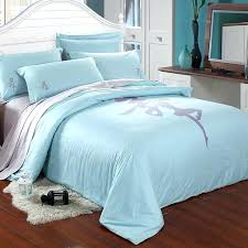 Gray Bedding Sets Brown And Teal Bedding Icedteafairy Club