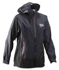 mtb jackets sale xc mtb jackets f riders inc