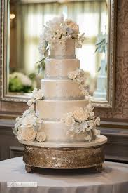 wedding cake designs 2016 for the of cake by garry parzych greenwich wedding