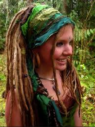 accessories for dreadlocks