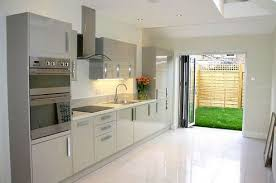ideas for kitchen extensions small kitchen extensions ideas 28 images extension with a wood