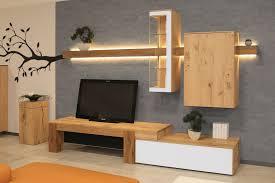 Voglauer Schlafzimmerm El Voglauer Mobel Kreative Ideen über Home Design