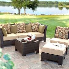 Sale Patio Chairs Outdoor Patio Furniture Sets Clearance Cushis Patio Furniture Sets